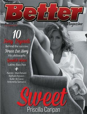Better Magazine #2