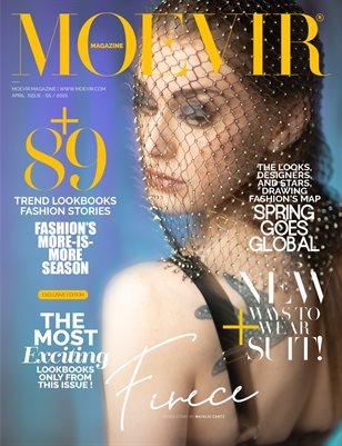 03 Moevir Magazine April Issue 2021