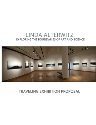 Alterwitz Traveling Exhibition Proposal