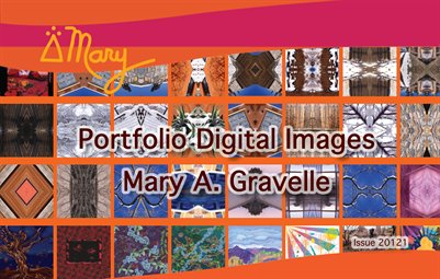 Digital Images Portfolio Issue 20121