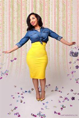 Mimi flower3