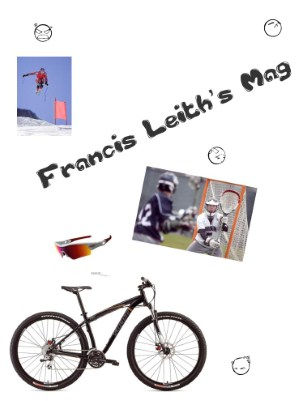 LeithsAwesomeMag