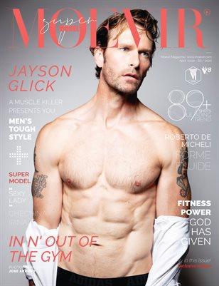 04 Moevir Magazine April Issue 2020