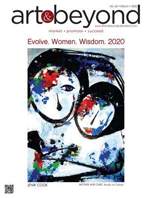 March EWW Special 2020