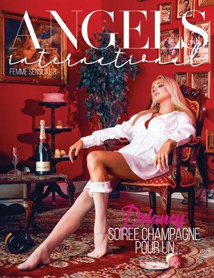 11-Angels International Femme Sensual 3