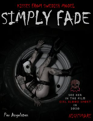 Simply Fade | Nightmare