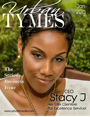 Jan 2015 Business Issue