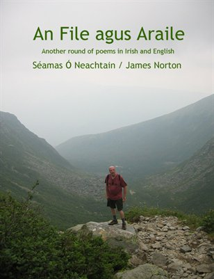 An File agus Araile:  Another Round of Poems in Irish and English