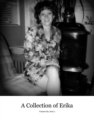 Erika Collection #6