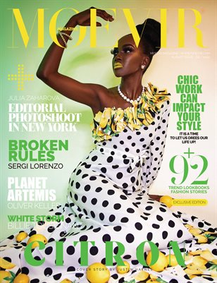 13 Moevir Magazine August Issue 2020