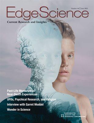 EdgeScience 46