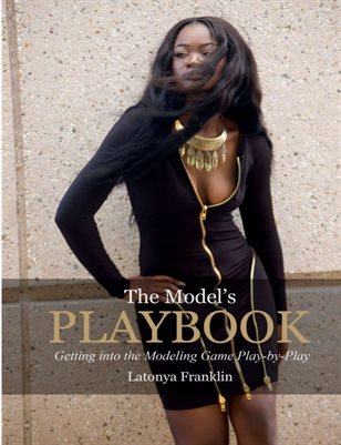 The Model's Playbook