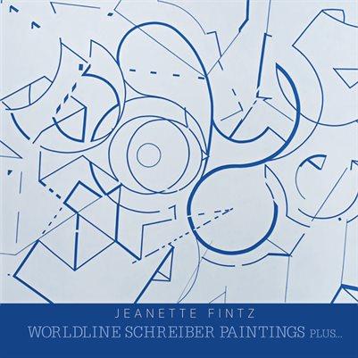 Worldline Schreiber ...plus