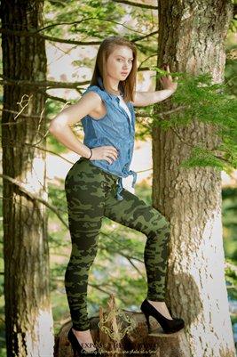 Emily Ann 2