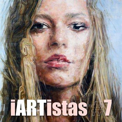 iARTistas #7