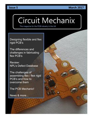 Circuit Mechanix Mar 2017