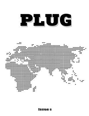 PLUG 02