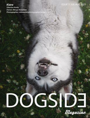 Dogside 7