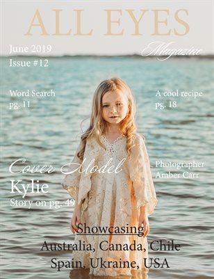 June.2019.12/kyl