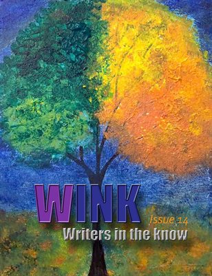 WINK Issue 14