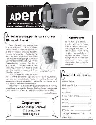 APERTURE, 2002, Issue 03-04