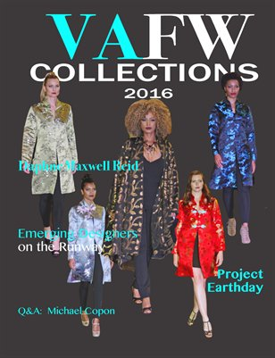 VAFW Collections 2016-7