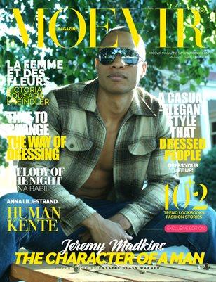 04 Moevir Magazine August Issue 2020