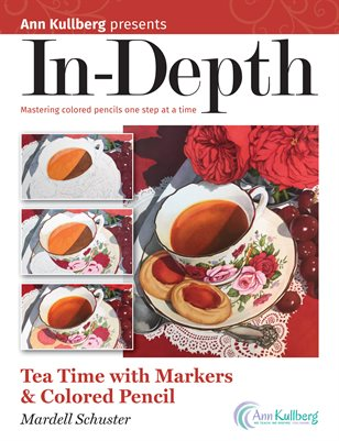In-Depth - Tea Time