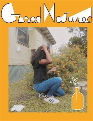 Good-Natured