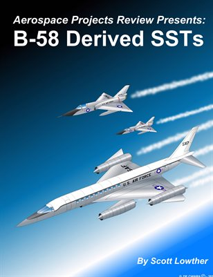 APR Special: B58 Derived SSTs w/electronic version