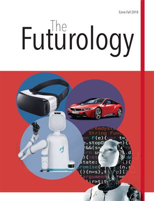 The Futurology