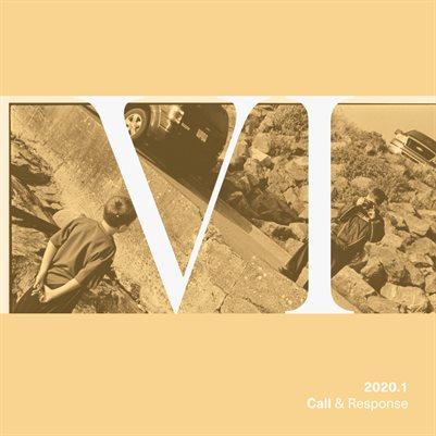 VI Zine: Call and Response (Issue #6)