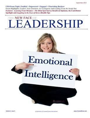 Emotional Intelligence (September 2013)