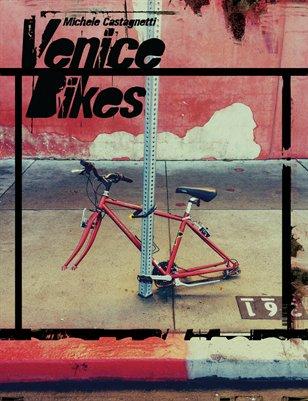 Venice Bikes