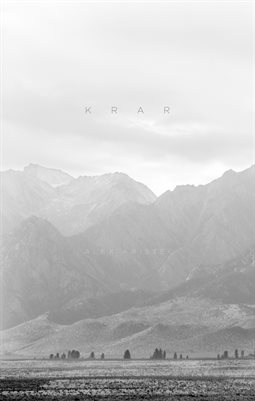 Rob Krar