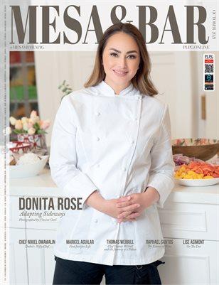 MESA&BAR - DONITA ROSE - OCT/2021 - PLPG GLOBAL MEDIA