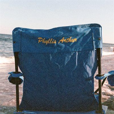 The Phyllis Arthur Book