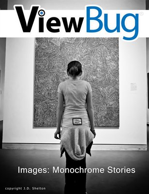 Images: Monochrome Stories