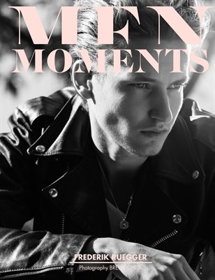 MEN MOMENTS ISSUE 19 COVER 2