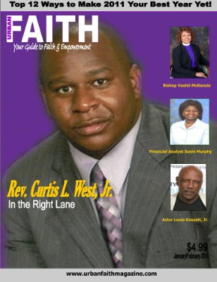 February 2011 Issue