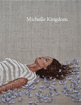 Michelle Kingdom