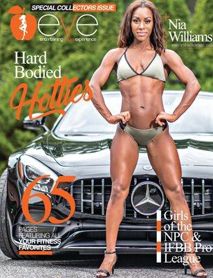 Fitness Edition 7