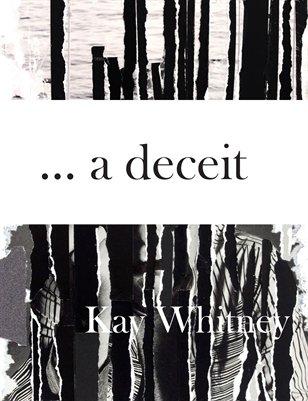 Studio System / ...a deceit, Kay Whitney