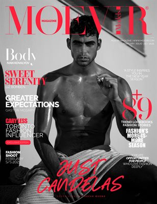 57 Moevir Magazine February Issue 2021