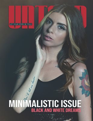 ISSUE 71