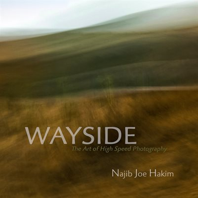 Wayside: The Art of High Speed Photography