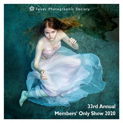 33rd Annual Members' Only Show 2020