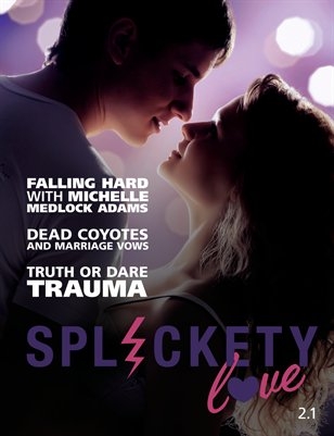 Splickety Love 2.1