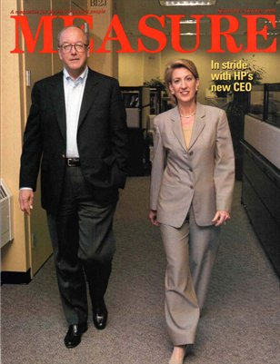 September-October 1999