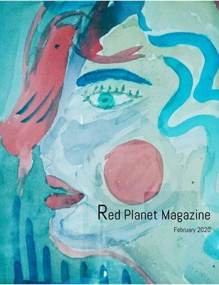 February 2020 Volume 1 Issue 5